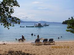 115 (Steve Cut) Tags: puertaplata caribbean dominicanrepublic sosua beach