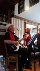 20160606_151730 (Downtown Dixieland Band) Tags: ireland music festival fun jazz swing latin funk limerick dixieland doonbeg