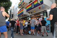 Mannhoefer_4734 (queer.kopf) Tags: travel israel telaviv glbt outstanding 2016