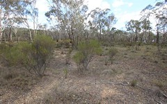 1546 Sofala Road, Peel NSW