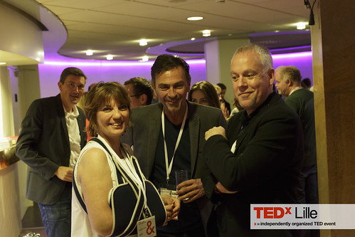 "TEDxLille 2016 • <a style=""font-size:0.8em;"" href=""http://www.flickr.com/photos/119477527@N03/27593961782/"" target=""_blank"">View on Flickr</a>"