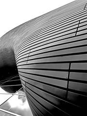 LONDON 1407229760a (Harry Halibut) Tags: bw art blancoynegro public branco blackwhite noiretblanc images preto zwart wit weiss bianco blanc nero allrightsreserved noire londonbuildings londonarchitecture schwatz imagesoflondon contrastbysoftwarelaziness publicartinlondon 2016andrewpettigrew