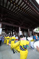 20160720-DS7_9337.jpg (d3_plus) Tags: street building festival japan temple nikon scenery shrine wideangle daily architectural  nostalgic streetphoto nikkor  kanagawa   shintoshrine buddhisttemple dailyphoto sanctuary  kawasaki thesedays superwideangle          holyplace historicmonuments tamron1735  a05     tamronspaf1735mmf284dildasphericalif tamronspaf1735mmf284dildaspherical architecturalstructure d700  nikond700  tamronspaf1735mmf284dild tamronspaf1735mmf284