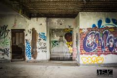 DSC_2920 (jscphotographe.com / jscphotographe@gmail.com) Tags: gore asile horreur horror abandonn abandoned fantme ghost trash d610