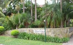 28/28 Macpherson Street, Warriewood NSW