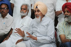 No names for CMs post yet, says Chhotepur (Punjab News) Tags: punjabnews punjab news government aamadmiparty aap