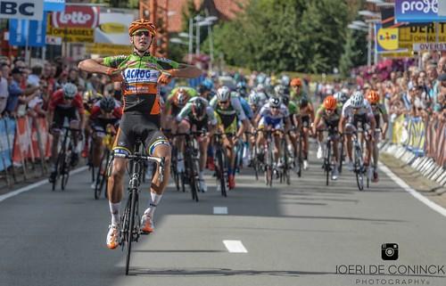 Ronde van Vlaanderen 2016 (154)