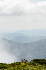 mountain range (hirorin2013) Tags:       aomori mountdake mountain    jp