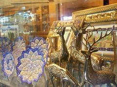 Bazar_in_Imam Square_Esfahan_Iran (15) (Sasha India) Tags: iran irn esfahan isfahan bazar bazaar market travel journey