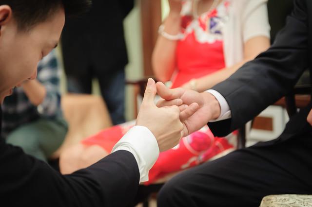 台北婚攝,101頂鮮,101頂鮮婚攝,101頂鮮婚宴,101婚宴,101婚攝,婚禮攝影,婚攝,婚攝推薦,婚攝紅帽子,紅帽子,紅帽子工作室,Redcap-Studio-92