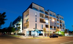 Changing Strata Agent Service Sydney (crownstrata) Tags: architecture artise2 developments fkp rosebery sydney stratamanagement changingstratamanagementsydney sydneystrata changingstrataagentsydney