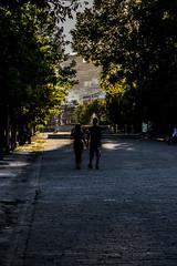 Hand in hand in Naples (pietro_passantini) Tags: naples napoli romantic romantica