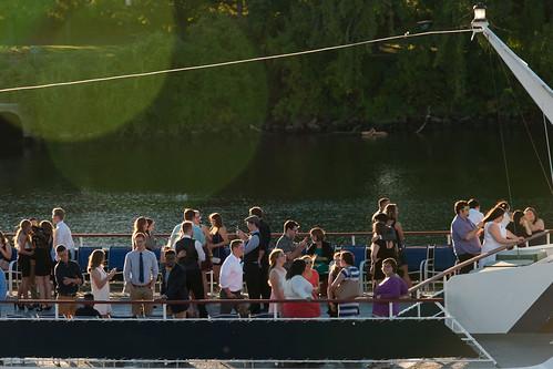 Sage Centennial Cruise_0164