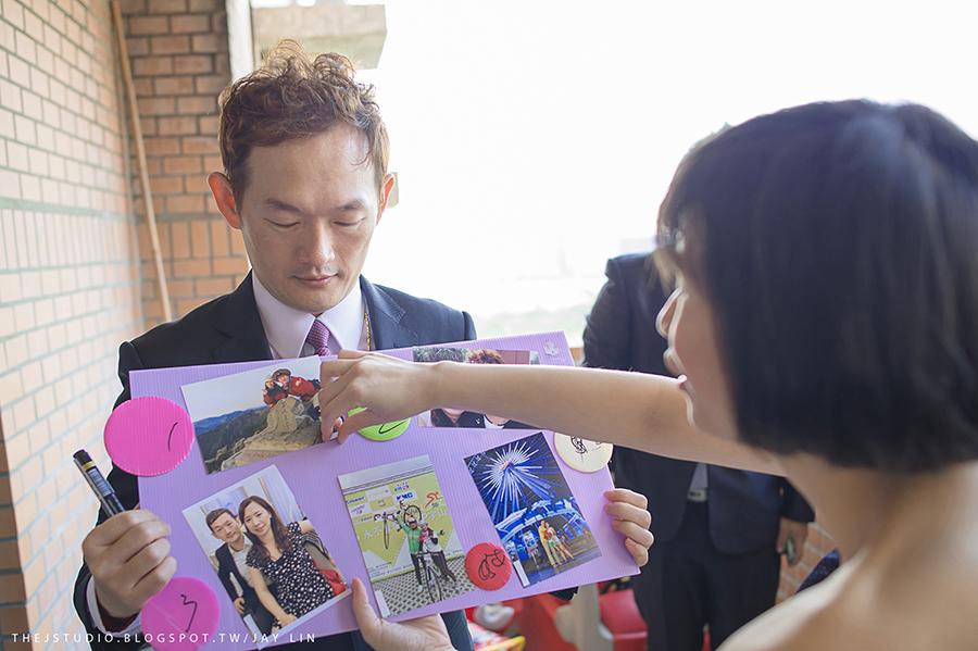 富基采儷 婚攝JSTUDIO_0063