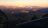 IMG_1428 copy (dholcs) Tags: pnw mountaineering stuart mtstuart backcountry wa