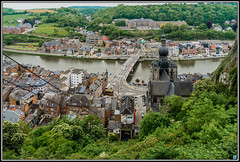 P5EF484Z (HugoFrings) Tags: geotagged bel dinant belgien wallonie geo:lat=5026163883 geo:lon=491434700