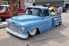 DSC_0068 (neals49) Tags: show chevrolet oklahoma car truck kat stray dewey 500 bagged kustoms straykat