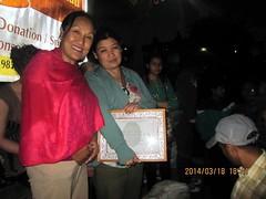 Dorji Tsering2.jpg