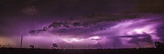 050615 - 6th Storm Chase 2015 (Pano)