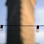 Flatiron string of lights thumbnail