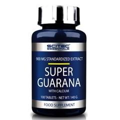 Super Guaran (carmine843) Tags: antistress cellulite caffeina dimagrire antidepressivo cardiovascolare regolazionedeltonodellumore soppressionefame ritenzioneidrica definizionemuscolare eccitabilitstimolante