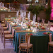 Head Table-Upgrades-Chiavari Charis 4