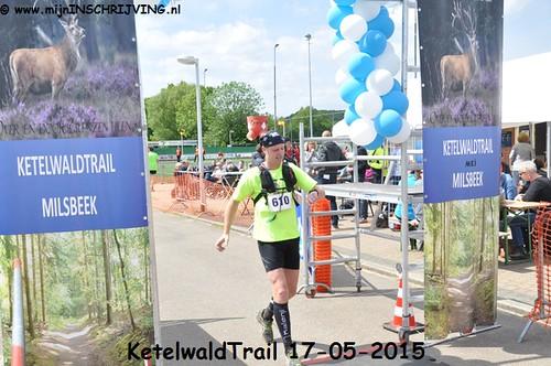 Ketelwaldtrail_17_05_2015_0445