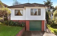 25 Bonaira Street, Kiama NSW