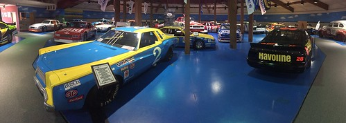 """international motorsports hall of fame • <a style=""""font-size:0.8em;"""" href=""""http://www.flickr.com/photos/20810644@N05/17930131606/"""" target=""""_blank"""">View on Flickr</a>"""