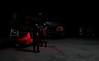 Night Charter (cyko_9) Tags: trooper cobra tbm majorbludd nightraven avac stratoviper