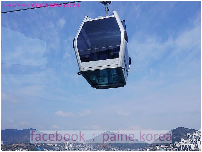 麗水海上纜車與紫山公園 (29).JPG