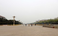 2016_04_060182 (Gwydion M. Williams) Tags: china beijing tiananmensquare tiananmen