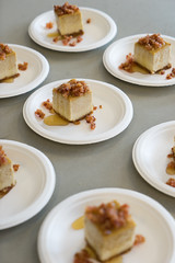 """Amateur Cookoff • <a style=""""font-size:0.8em;"""" href=""""http://www.flickr.com/photos/124225217@N03/26198774354/"""" target=""""_blank"""">View on Flickr</a>"""