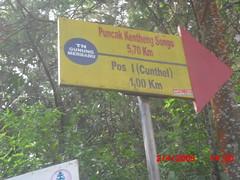 "Pengembaraan Sakuntala ank 26 Merbabu & Merapi 2014 • <a style=""font-size:0.8em;"" href=""http://www.flickr.com/photos/24767572@N00/26557138014/"" target=""_blank"">View on Flickr</a>"
