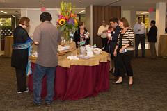 Jewish Food Experience 9.17.15-0035