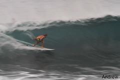 rc0009 (bali surfing camp) Tags: bali surfing uluwatu surfreport surfguiding 28052016