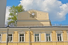 2016-05-03 at 14-30-28 (andreyshagin) Tags: trip travel summer sun building beautiful architecture daylight town nikon day russia moscow sunny tradition andrey d610 shagin