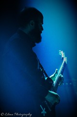 Moloken 7 (Elena Delahaye) Tags: music metal concert live ume luna cult posthardcore progressif moloken