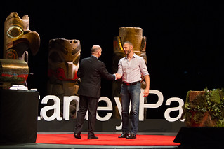 TEDxStanleyPark 2016-2474