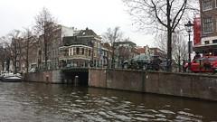 20150315_161718 (stebock) Tags: amsterdam niederlande nld provincienoordholland