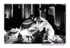 Ya te arropo yo si eso (Chema Concellon) Tags: blackandwhite espaa flores blancoynegro night easter noche lluvia mujer spain europa europe arte valladolid escultura cruz paso tormenta nocturna veracruz turismo virgen cultura fotgrafo madre viernessanto semanasanta 2012 plstico tradicin castilla fotografa cofrade carroza dolorosa talla cuidado emergencia penitente escultor procesin hollyweek castillaylen religin proteccin virgenmara devocin cofrada imgen imaginera hbito gregoriofernndez chemaconcelln procesingeneral maderapolicromada imaginero penitencial pasoprocesional previsin valladolidcofrade santaveracruz nuestraseoradelaveracruz procesingeneraldelasagradapasindelredentor