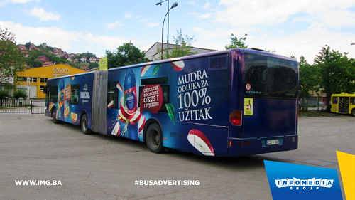 Info Media Group - Fructal, BUS Outdoor Advertising, 05-2016 (7)