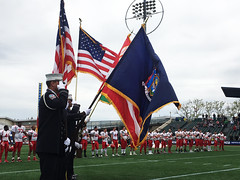 2016-05-22-fdny-vs-nypd-footlball-009 (Official New York City Fire Department (FDNY)) Tags: football nypd fdny mcu finest bravest funcitybowl