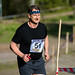 "Maratonstafett2016-42189 • <a style=""font-size:0.8em;"" href=""http://www.flickr.com/photos/76105472@N03/26933649756/"" target=""_blank"">View on Flickr</a>"