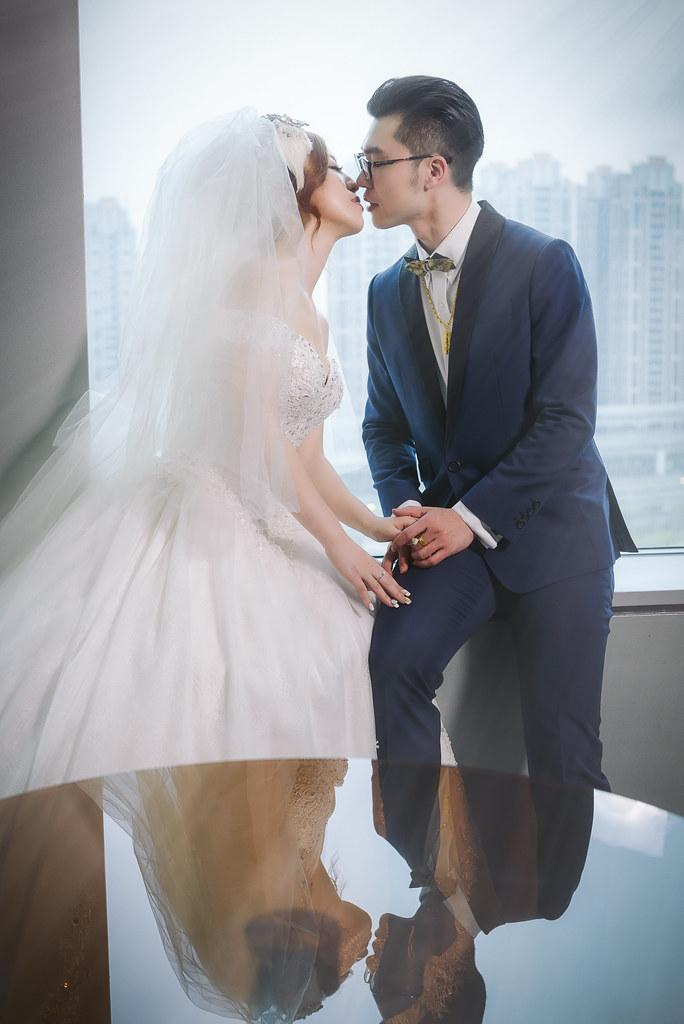 """""""婚攝,新莊頤品大飯店婚攝,婚攝wesley,婚禮紀錄,婚禮攝影""""'LOVE00467'"""