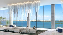 Paraiso Bay Miami - CALL (305) 389-6111 (IreneF735) Tags: summer newyork fashion cali newyorker chic lease fashionweek mansions stylist dreamhome streetstyle luxuryhouse styleguide luxuryhomes luxurylifestyle luxurylife homelistings summer16 luxurylisting mensblog bosshome