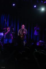 Southside Johnny Zeche Bochum 2016  _MG_1582 (mattenschuettlerphoto) Tags: newjersey concert live asbury concertphotography 6d jukes zechebochum southsidejohnny canon6d