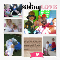 20160529 Sibling Love_3600 (mshanhun) Tags: load29 projectdigifiles74 projectdigifiles79 projectdigifiles89