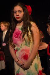 SCTG Prairie Girls Show 1-365