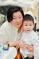 DSC_0794-Edit (wedding photgrapher - krugfoto.ru) Tags:
